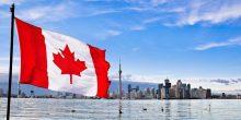 详细数据分析 · 加拿大信用卡选择(上)-加拿大信用卡