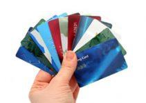 如何评价信用卡积分|现金返还,旅行奖励|奖励信用卡的类型-加拿大信用卡