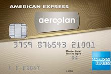 信用卡公司 Visa、 MasterCard 、American Express-加拿大信用卡