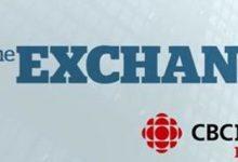 在CBC 介绍航空里程里程详细解释-加拿大信用卡