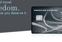 3种方法避免你的AIR MILES 奖励里程到期-加拿大信用卡