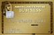 商业信用卡-加拿大信用卡