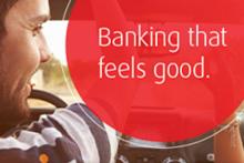 蒙特利尔银行将给每个分支中的一个客户赠送 200 美元-加拿大信用卡