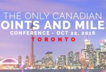 9月12日更新:加入赢得Canadian Points University Ticket,同时AIR MILES到期问题仍在继续!-加拿大信用卡