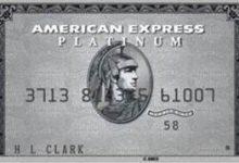 加拿大最佳注册奖金-加拿大信用卡