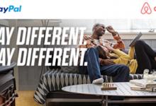贝宝:Airbnb优惠40美元-加拿大信用卡