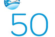 9月13日更新:登记SPG更适合你,美国航空将结束哈利法克斯服务和大量的奖金-加拿大信用卡
