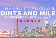 10月5日更新:加拿大客户忠诚度计划有效期及非活动规则、KLM 闪存座位出售、购买凯悦酒店积分可获得高达40%的奖金-加拿大信用卡