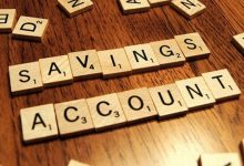 信贷联盟提供的加拿大最好的储蓄账户-加拿大信用卡